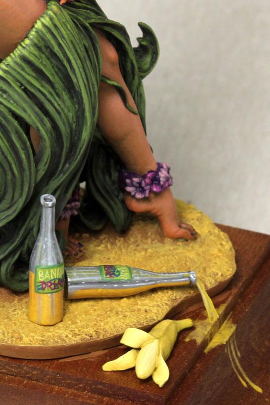 Miscellaneous: Banana inebriation, photo #6