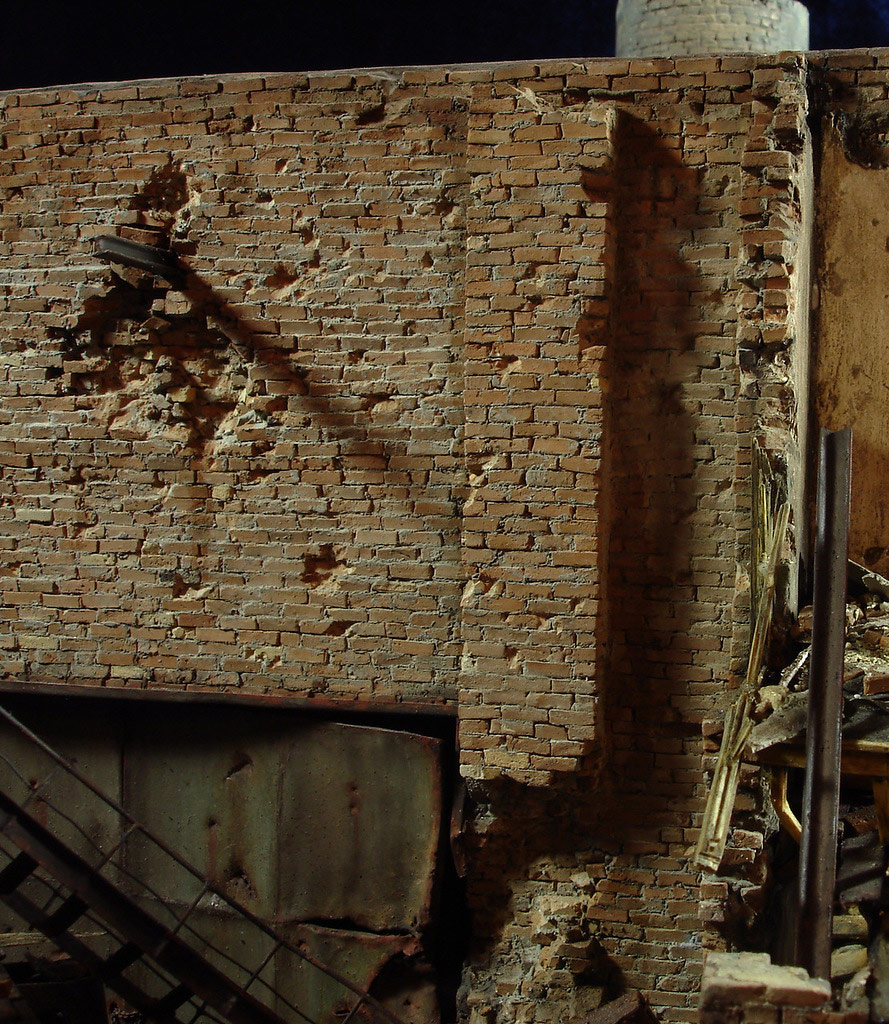 Dioramas and Vignettes: Stalingrad – Berlin, photo #25