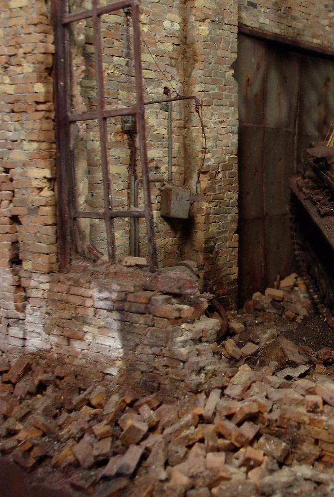 Dioramas and Vignettes: Stalingrad – Berlin, photo #26