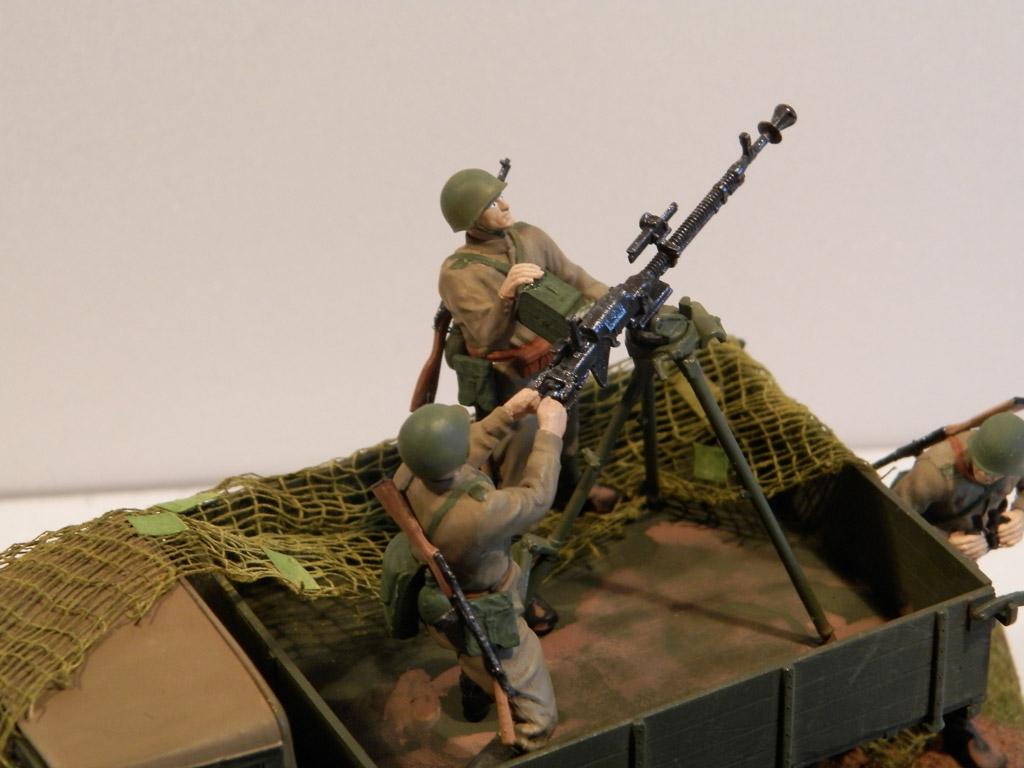 Training Grounds: Enemy plane!, photo #13