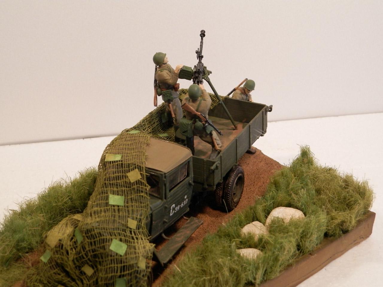 Training Grounds: Enemy plane!, photo #3