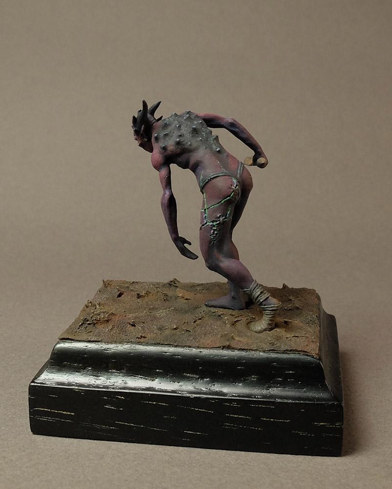 Miscellaneous: Furgol, photo #4
