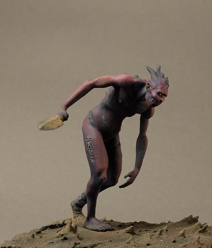 Miscellaneous: Furgol, photo #7