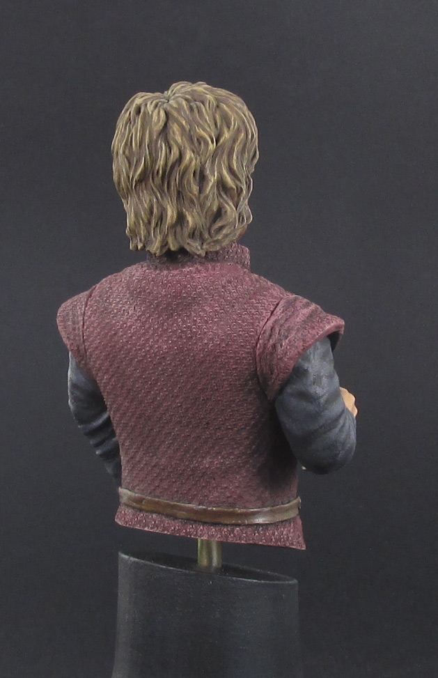 Figures: Tyrion, photo #5