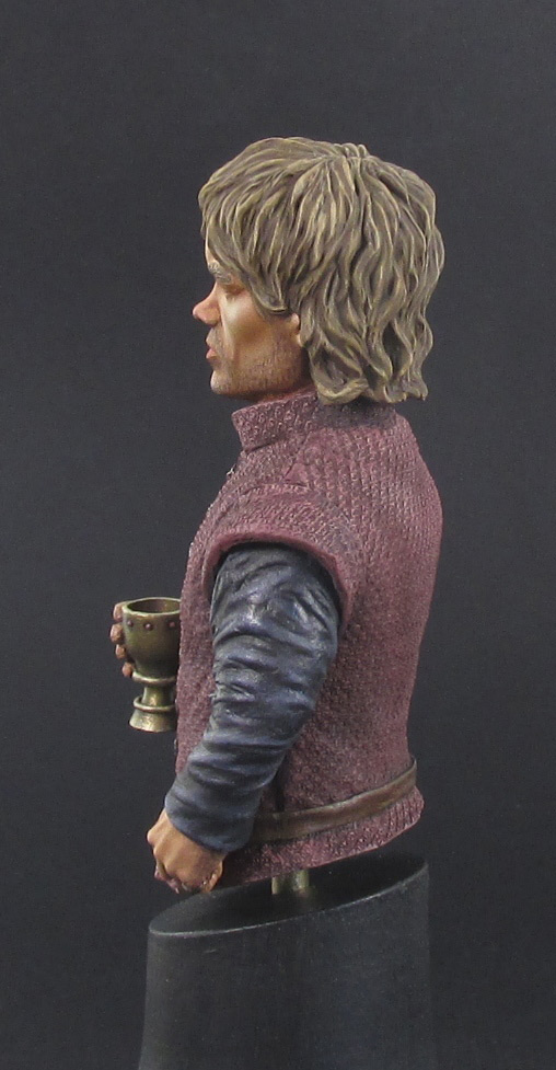 Figures: Tyrion, photo #7