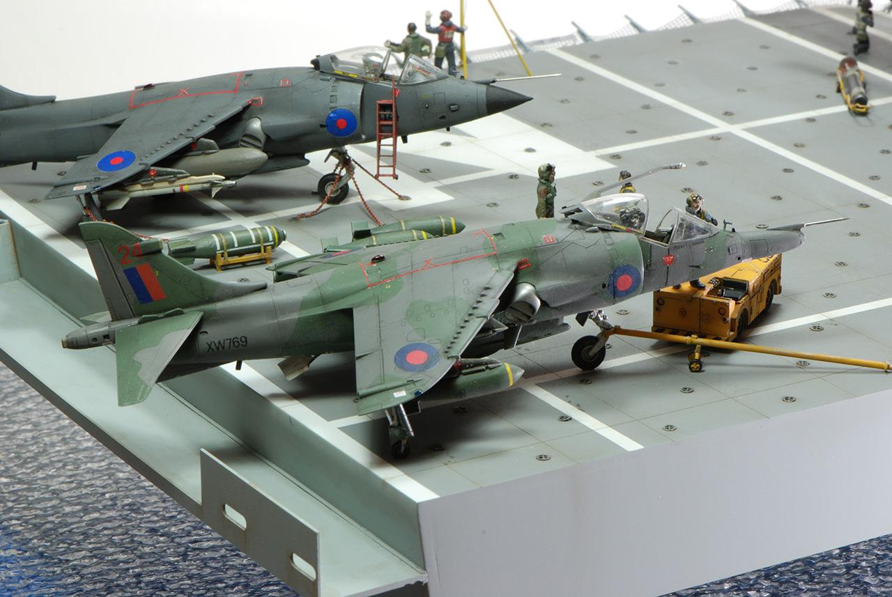 Dioramas and Vignettes: Thatcher's Triumph, photo #6
