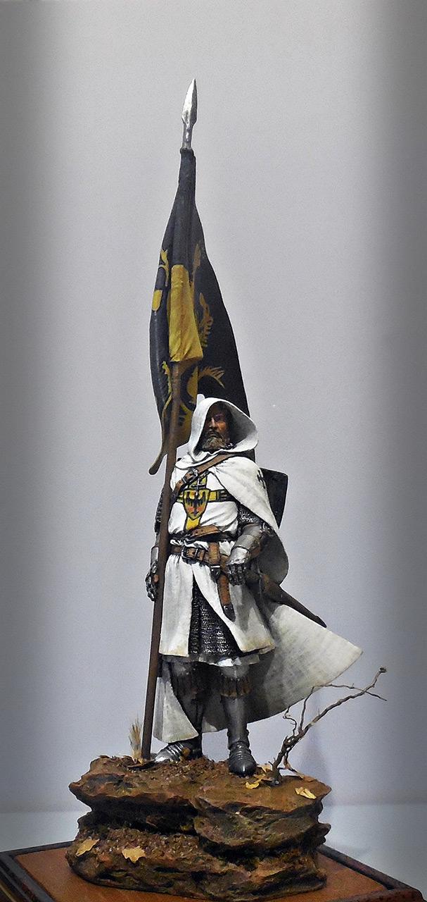 Figures: Heinrich Reffle von Richtenberg, photo #3