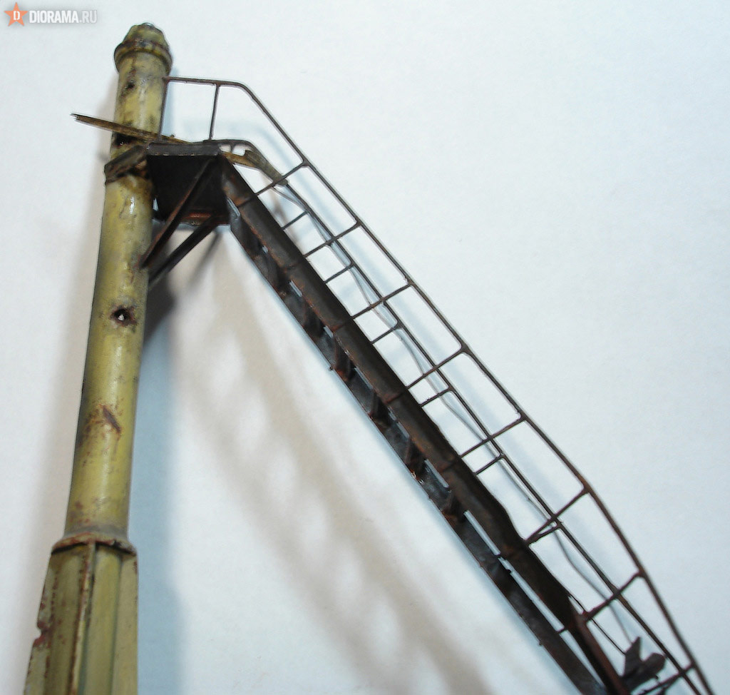 Projects: Stalingrad – Berlin: how it was made, photo #252